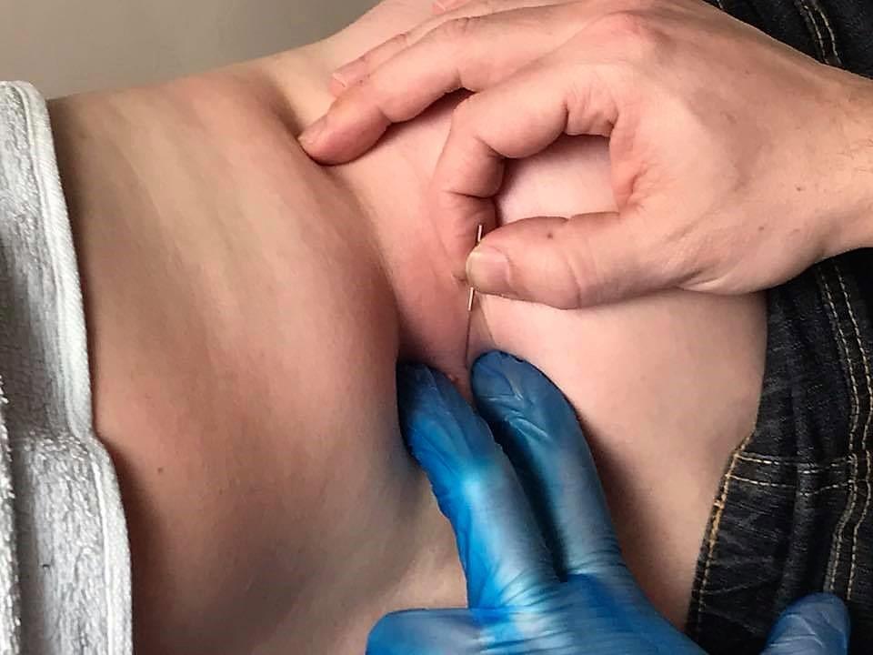 Alemany Fisioterapia