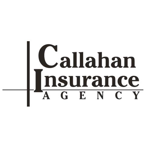 Callahan Insurance Agency, Inc.
