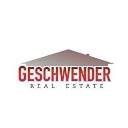 Kurt Geschwender Real Estate