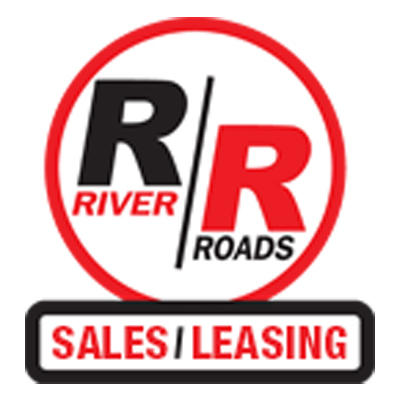 River-Roads Sales and Leasing image 8