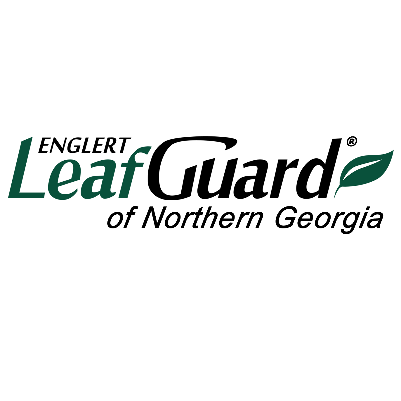 Leafguard Of Northern Georgia 2210 Justin Trail Alpharetta