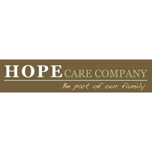 Hope Care Company