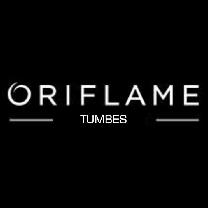 Oriflame Tumbes.Com