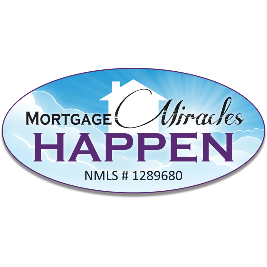 Mortgage Miracles Happen - Houston, TX 77058 - (281)724-7423 | ShowMeLocal.com