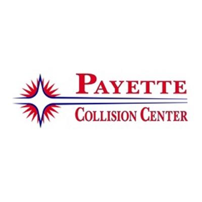 Payette Collision Center, Inc.