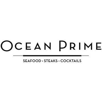 Ocean Prime