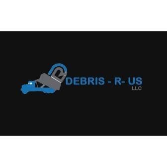 Debris-R-Us LLC