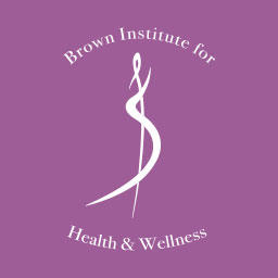 The Brown Institute for Health and Wellness