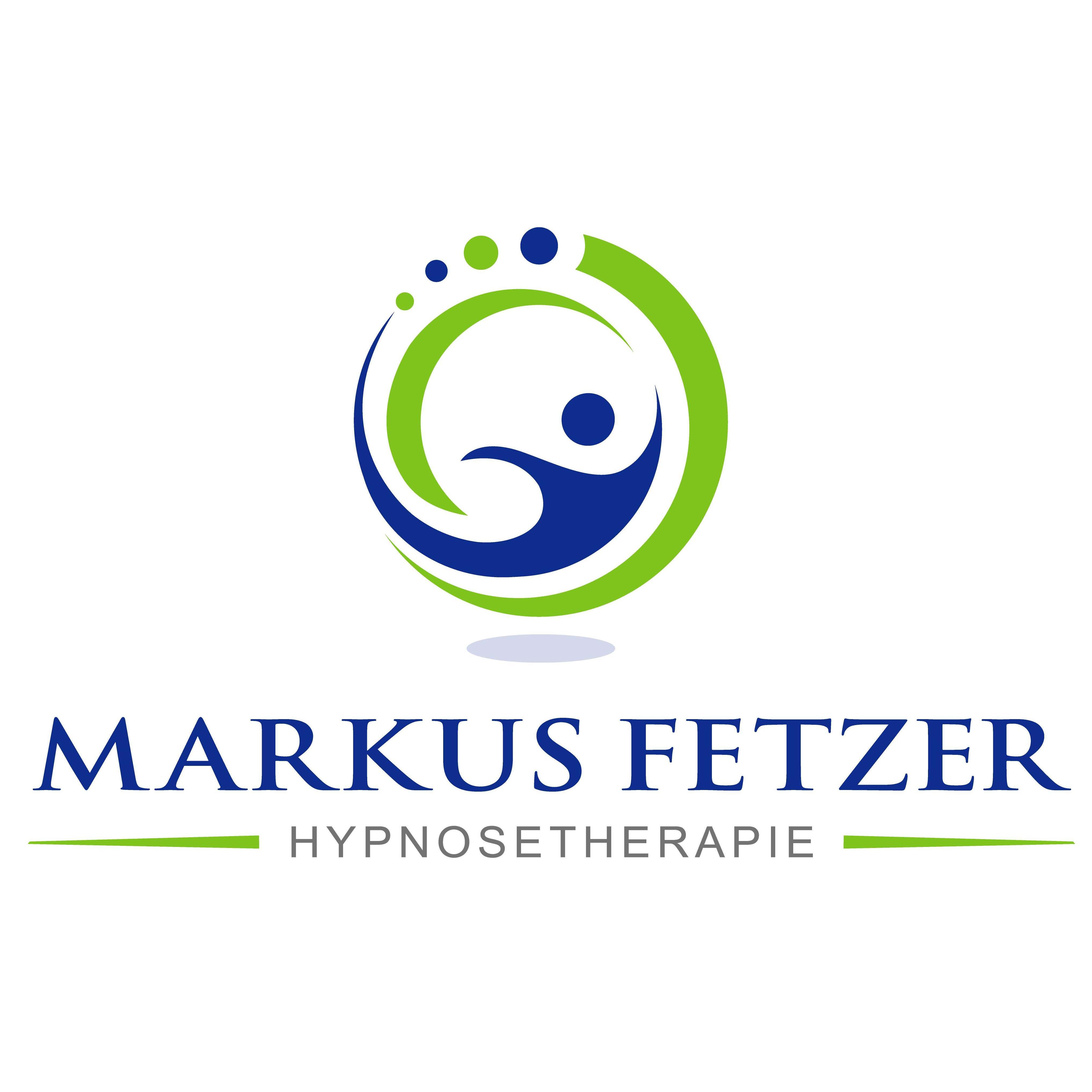 Markus Fetzer - Hypnosetherapie