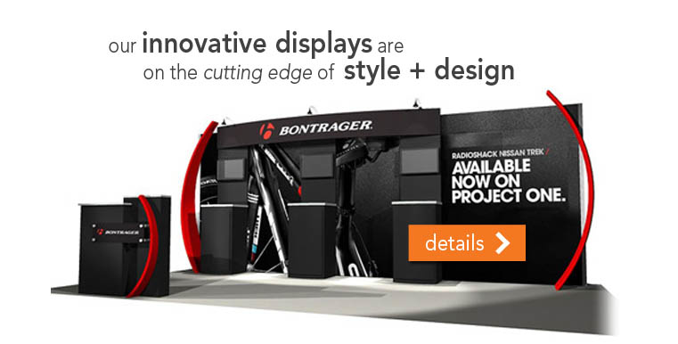 Displayit, Inc. image 4