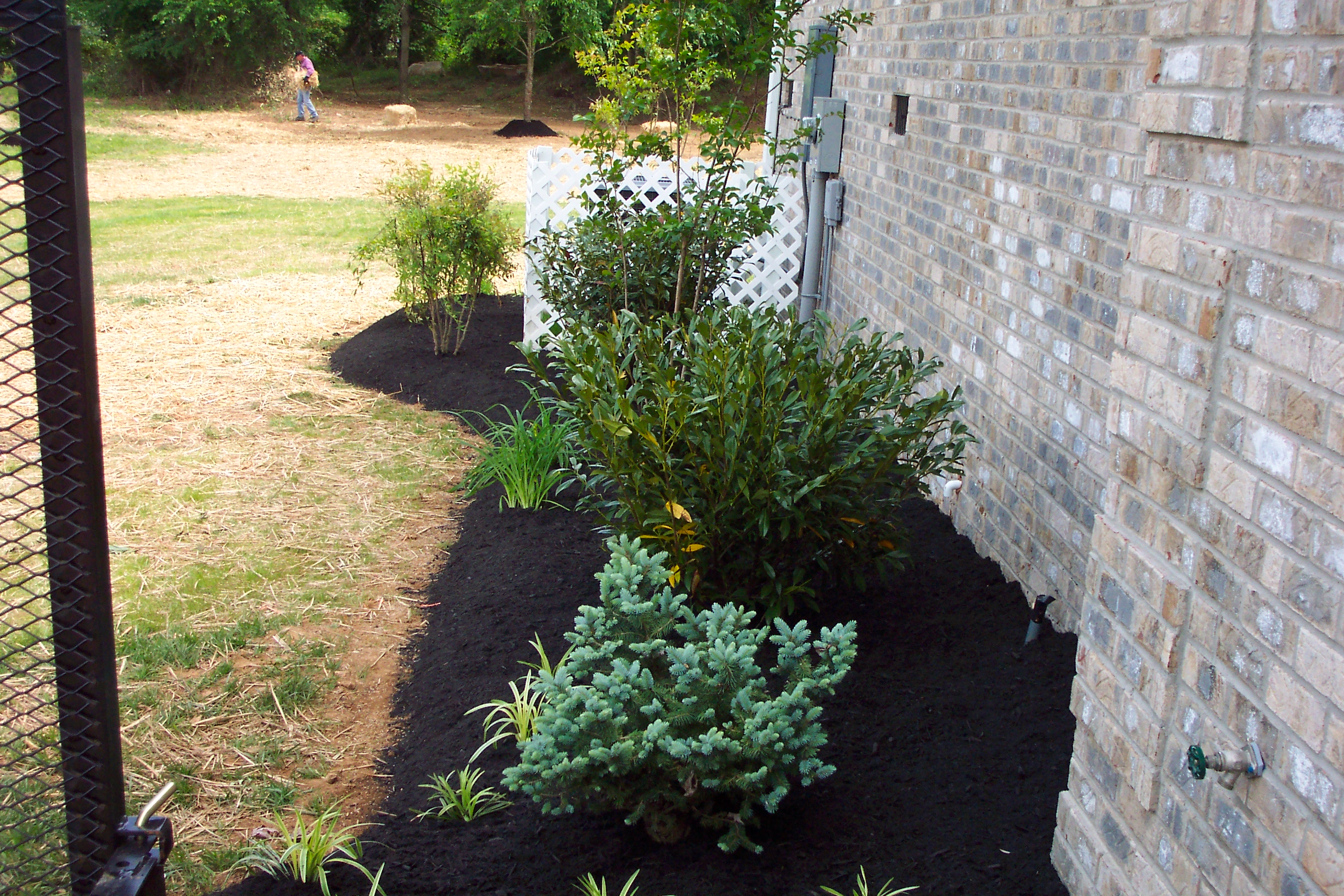 ACE Landscaping Inc image 2
