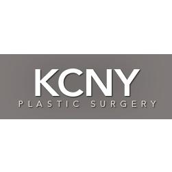 KCNY Plastic Surgery