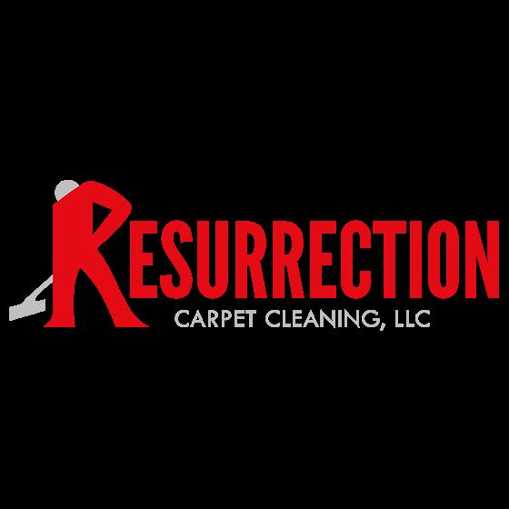 Resurrection Carpet Cleaning, LLC