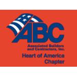 ABC Heart of America
