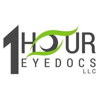 1 Hour EyeDocs image 1