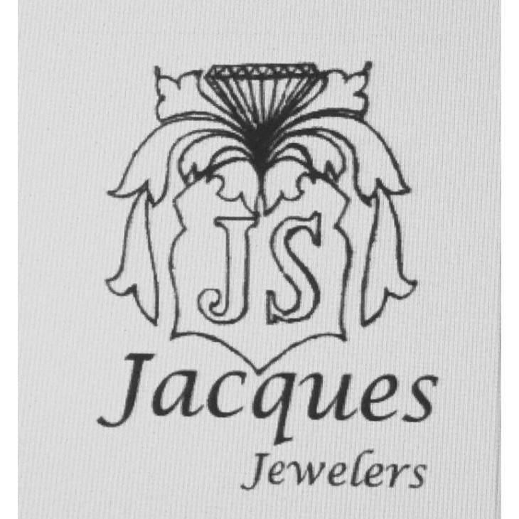 Boston Jewelry Design DBA Jacques Jewelers