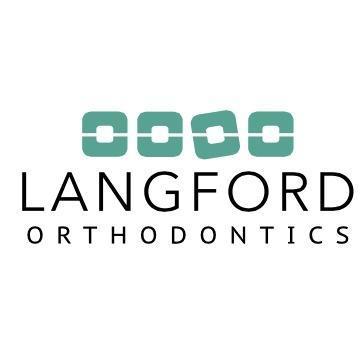 Langford Orthodontics