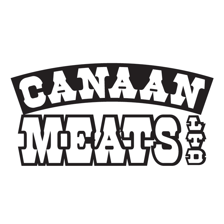 Canaan Meats, LTD - Creston, OH - Meat Markets