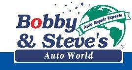 Bobby & Steve's Auto World image 1