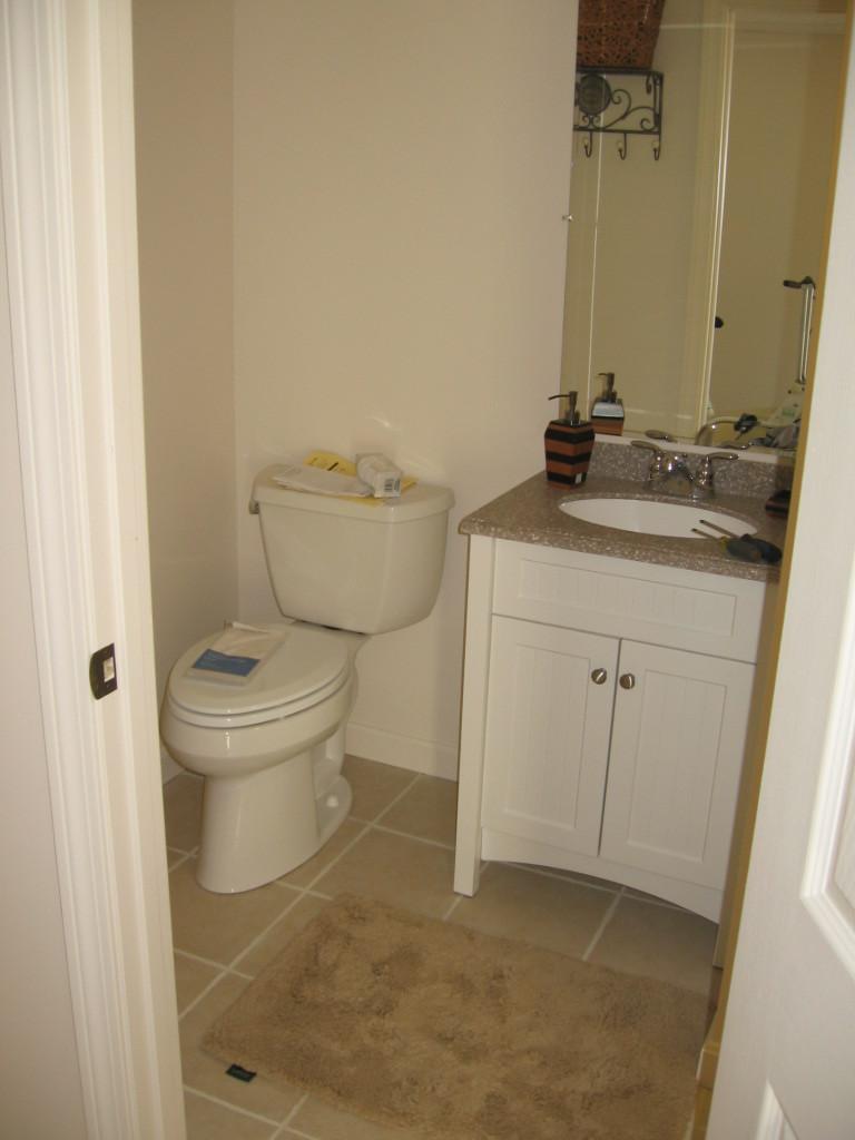 Handyman John - Home Improvements image 6