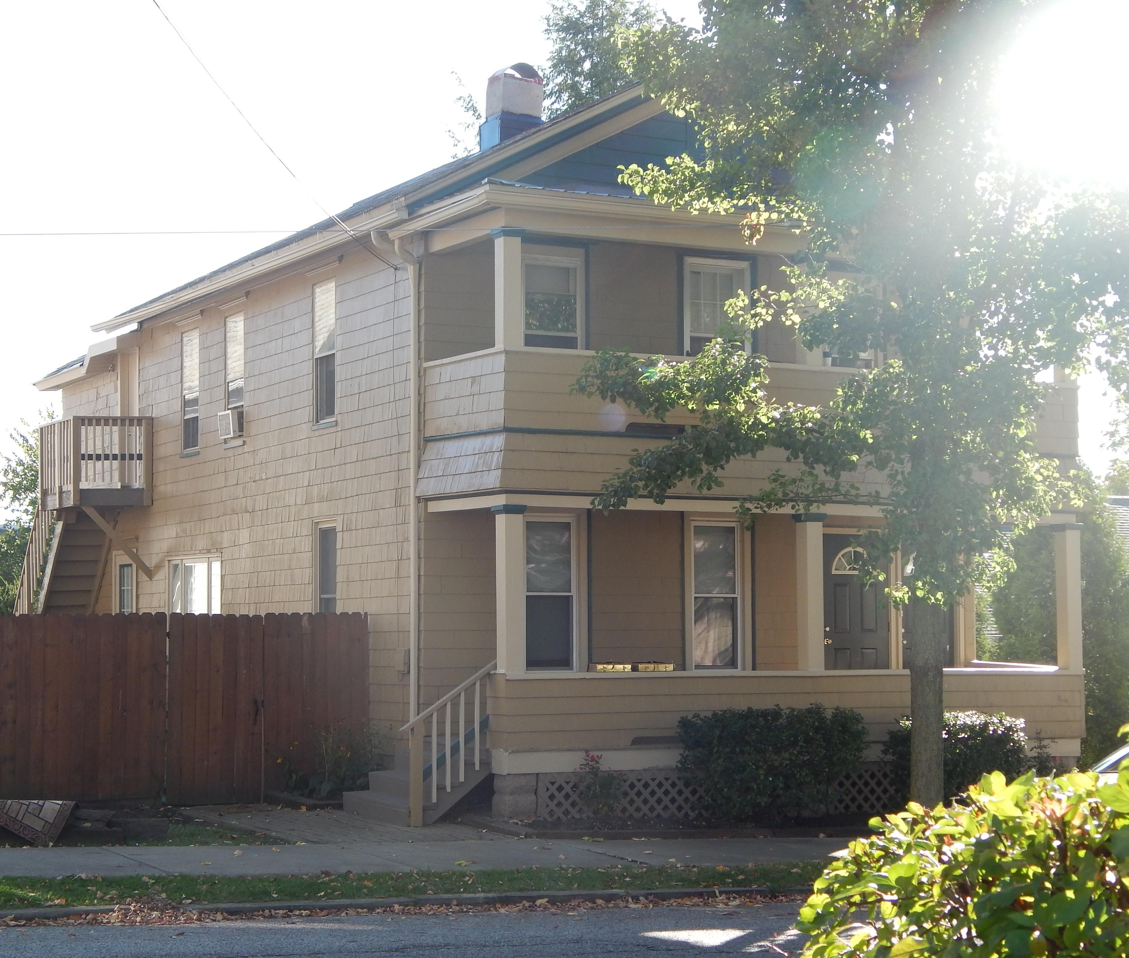 Bryer Properties, LLC image 5