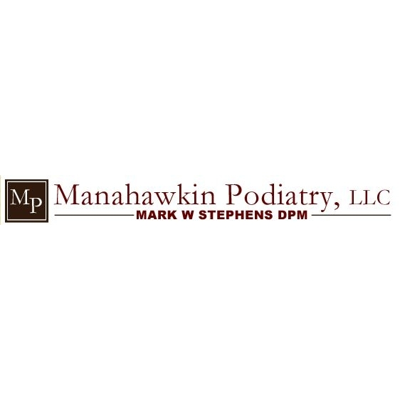 Manahawkin Podiatry - Mark W Stephens DPM