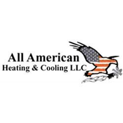 All American Heating & Cooling LLC