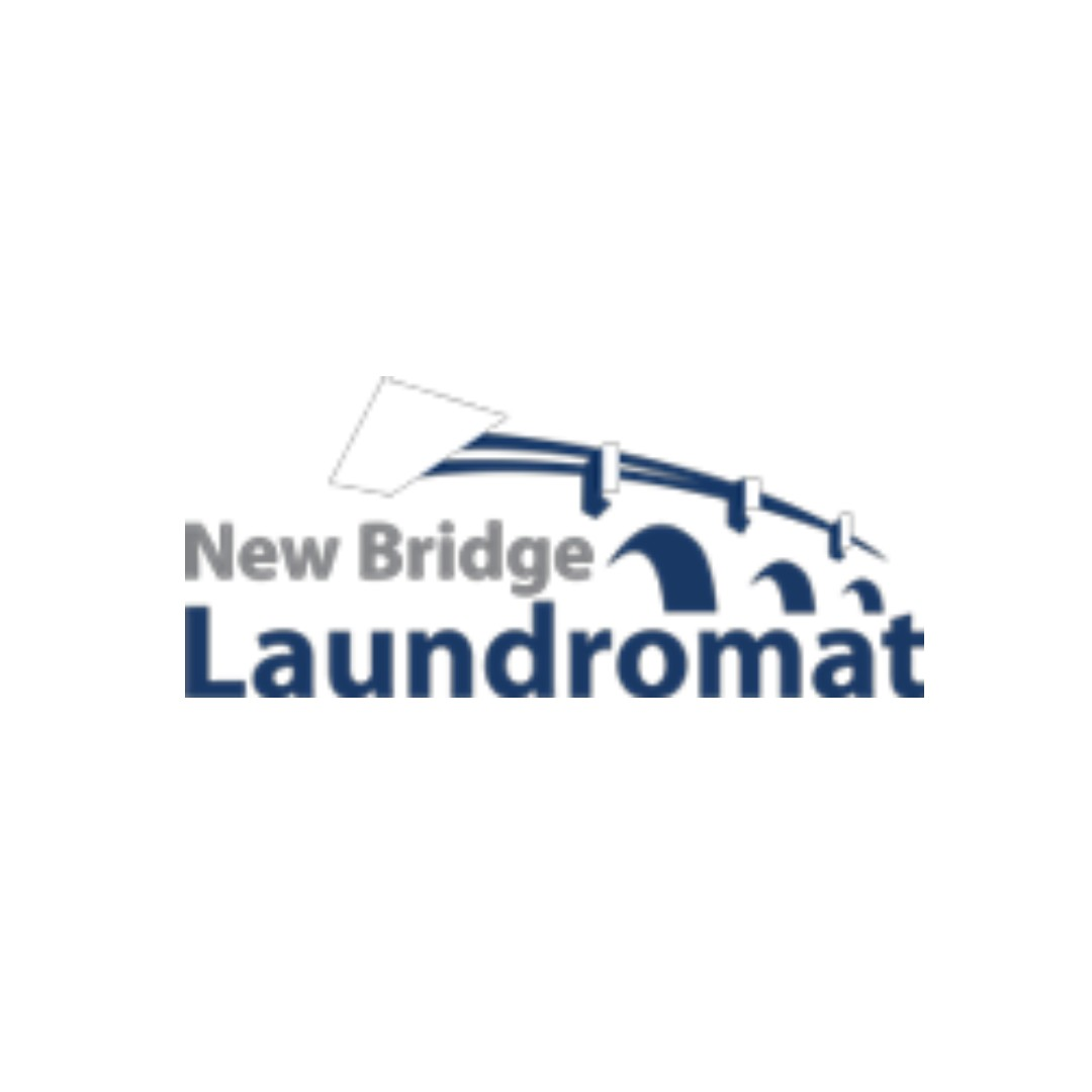 New Bridge Laundromat image 0