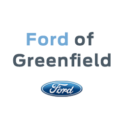 Ford of Greenfield