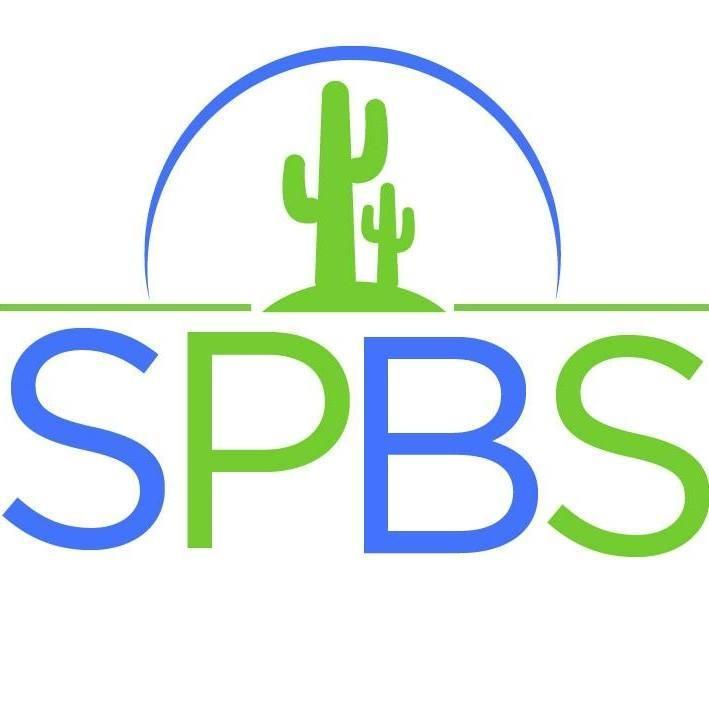 Scottsdale Pediatric Behavioral Services image 12