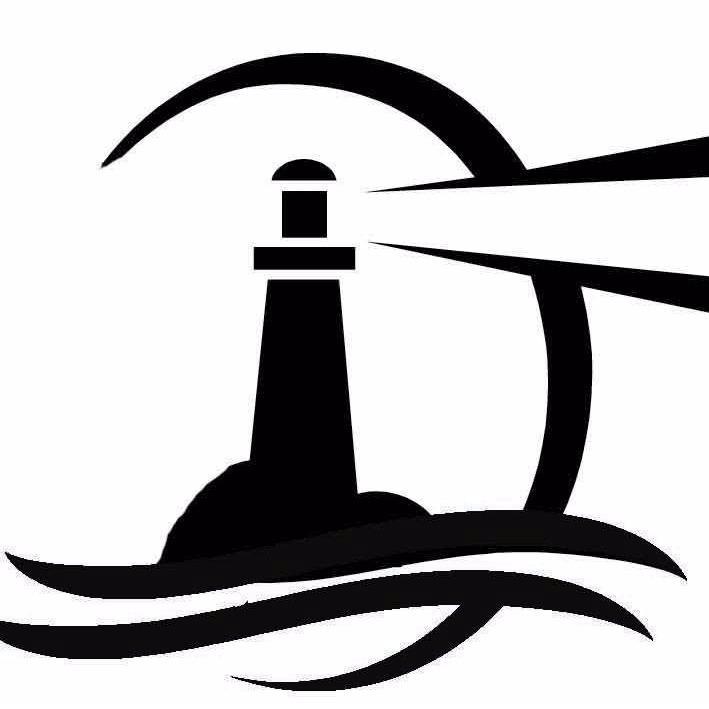 Lighthouse Motorsports and Marine