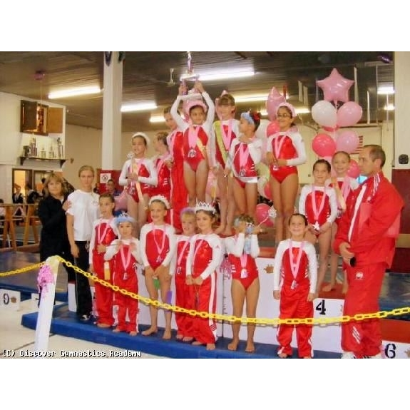 TNT Elite Athletics In Maple Shade, NJ