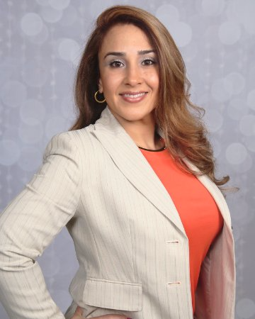 Florida Immigration Law Counsel image 1
