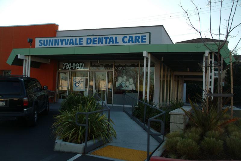 Sunnyvale Dental Care image 3