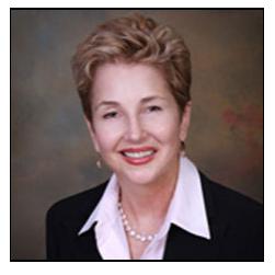 Janet P. Welton P.A. image 0