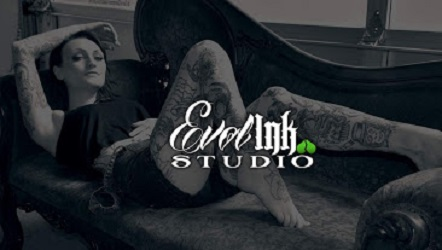 Evol Ink Studio - Birmingham image 4