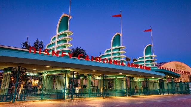Disneyland Resort Area image 26