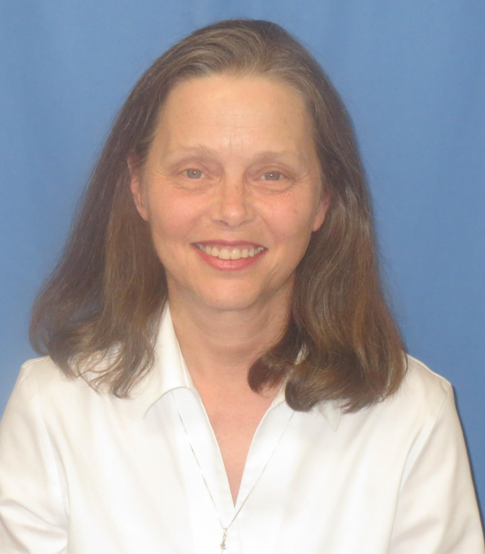 Image For Dr. Elise  Brewka LAC