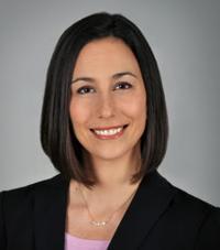 Danielle Antosh, MD image 0