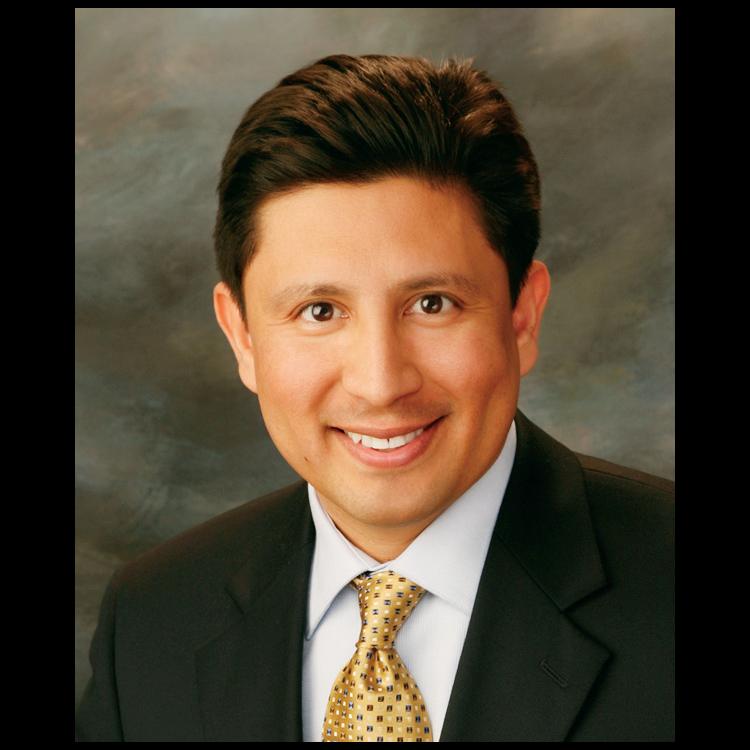 image of the Rick Medina - State Farm Insurance Agent