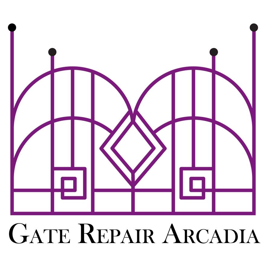 Gate Repair Arcadia