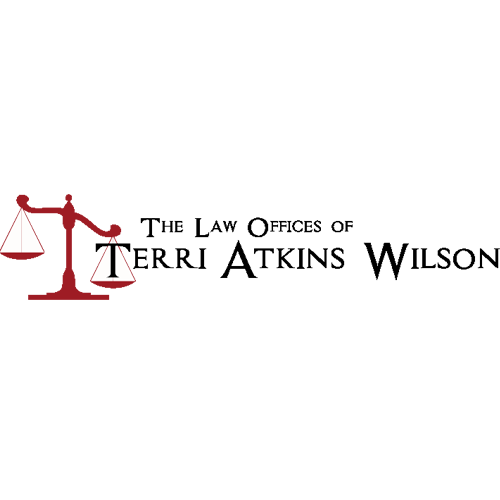 Terri Atkins Wilson, P.C.