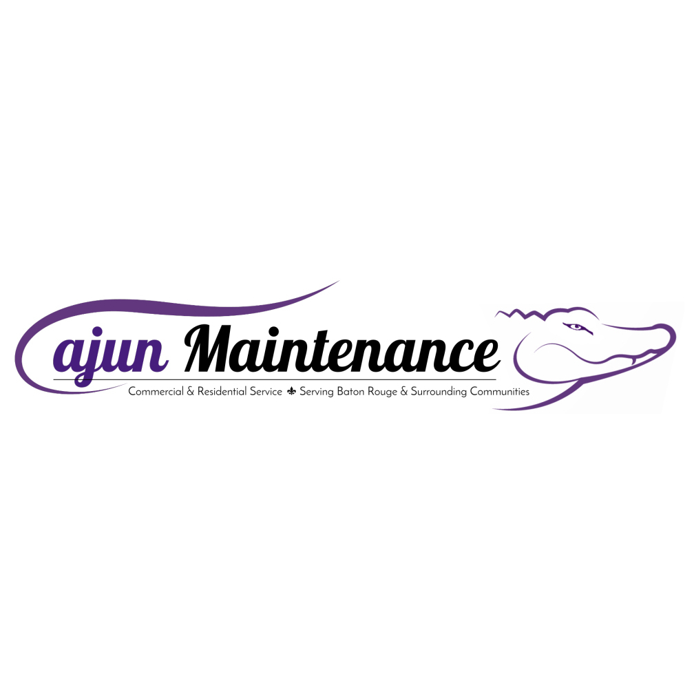 Cajun Maintenance image 3