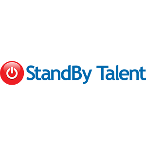 Standby Talent Staffing Services