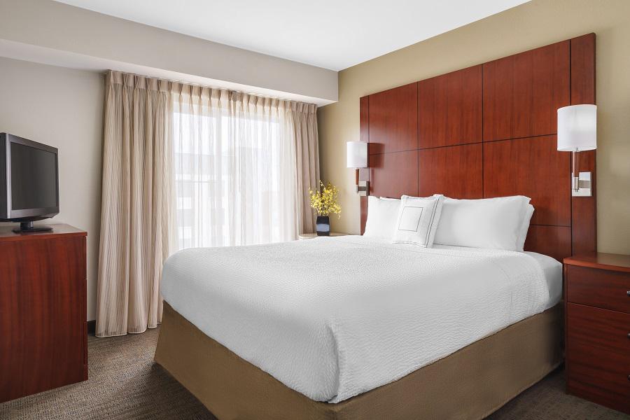 Residence Inn by Marriott Charleston North/Ashley Phosphate image 8