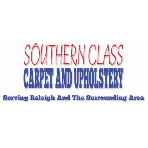 Southern Class Carpet Cleaning - Raleigh, NC - Carpet & Upholstery Cleaning