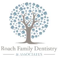 Roach Family Dentistry & Associates
