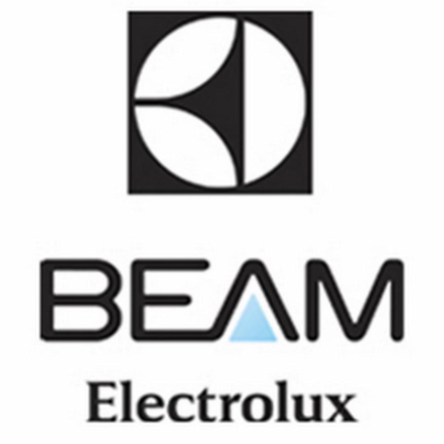 BEAM ametlik edasimüüja (Eltarko OÜ)
