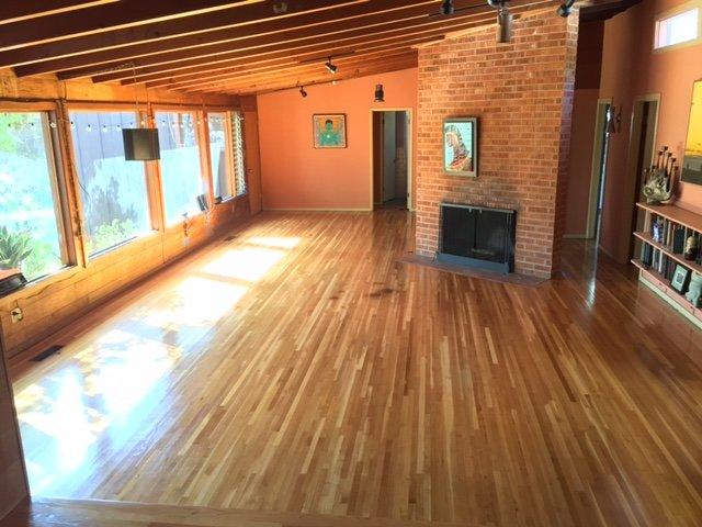 Prestige Hardwood Flooring image 5