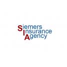 Siemers Insurance Agency, LLC image 1